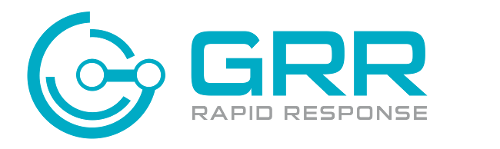 GRR Rapid Response - fertilesecurity com